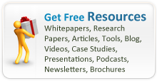 Get Free Website, SEO, Web Design, Social Media Resources & Tools
