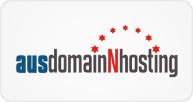 ausdomainnhosting