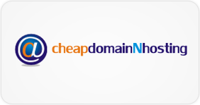 cheapdomainnhosting