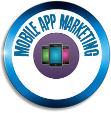 Mobile App Marketing in Melbourne