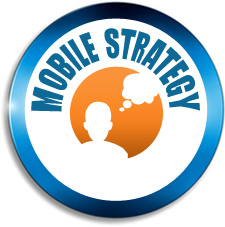 Mobile Strategy in Melbourne
