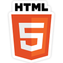 HTML5 Mobile / Web Application Development