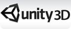 Hire Unity 3D Developer
