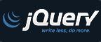 Hire jQuery Developer