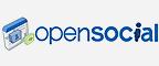 OpenSocial Development India