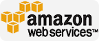 Amazon Web Services Architect