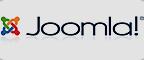 Custom Joomla Development India
