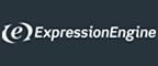 ExpressionEngine CMS Development