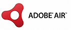 Hire Adobe AIR Developer