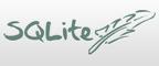 Hire SQLite Database Developer