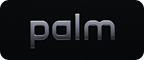 Palm WebOS Developer