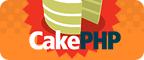 Cake PHP Development Services