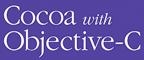 ObjectiveC Development Services