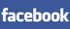 Hire Facebook Developer