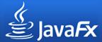 JavaFX Development Atlanta